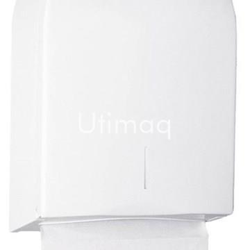 Dispensador servilletas industrial referencia: utimaq - Imagen 1