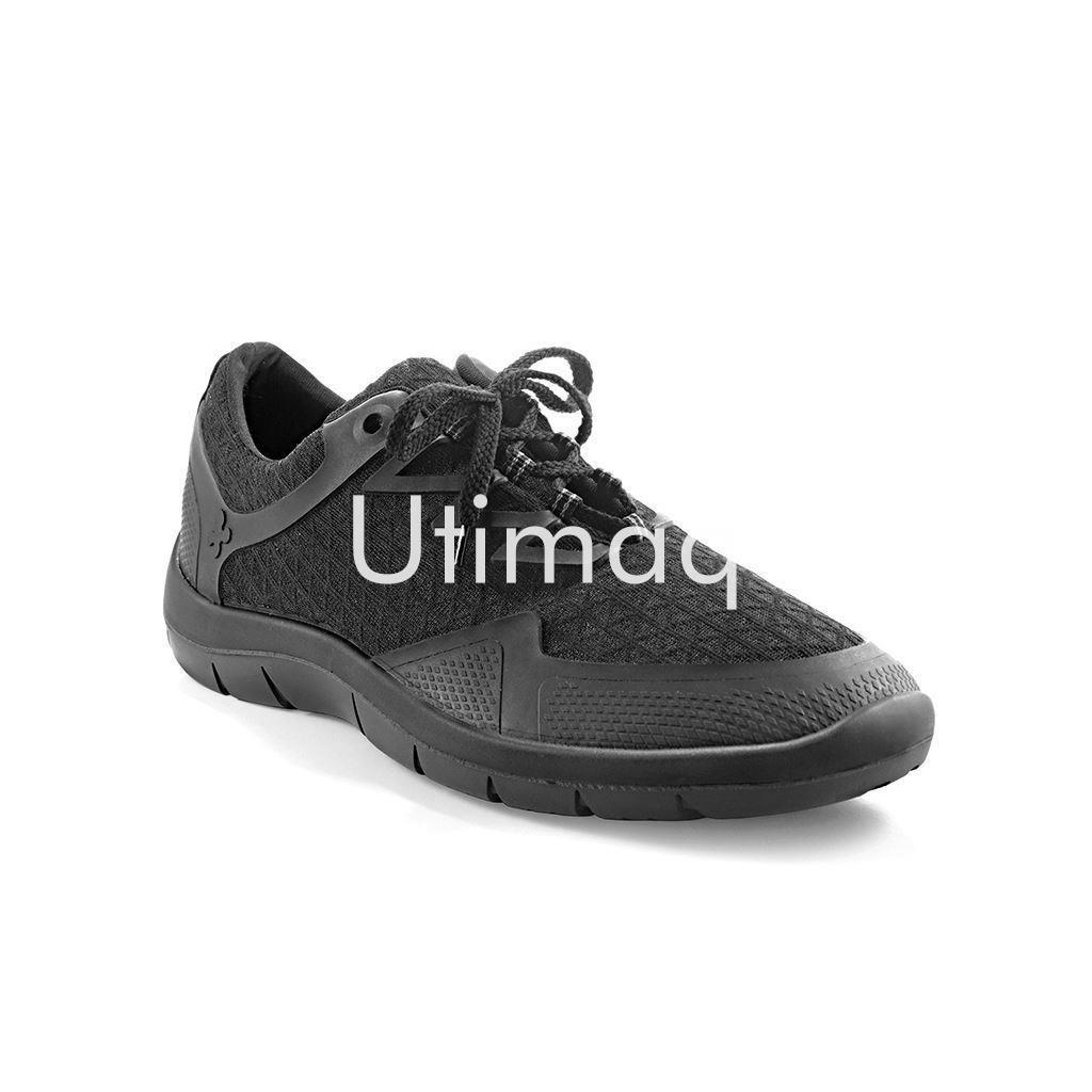 69fc7130b66aa Zapato deportivo Codeor modelo  Deportivo - Zapatos y zuecos